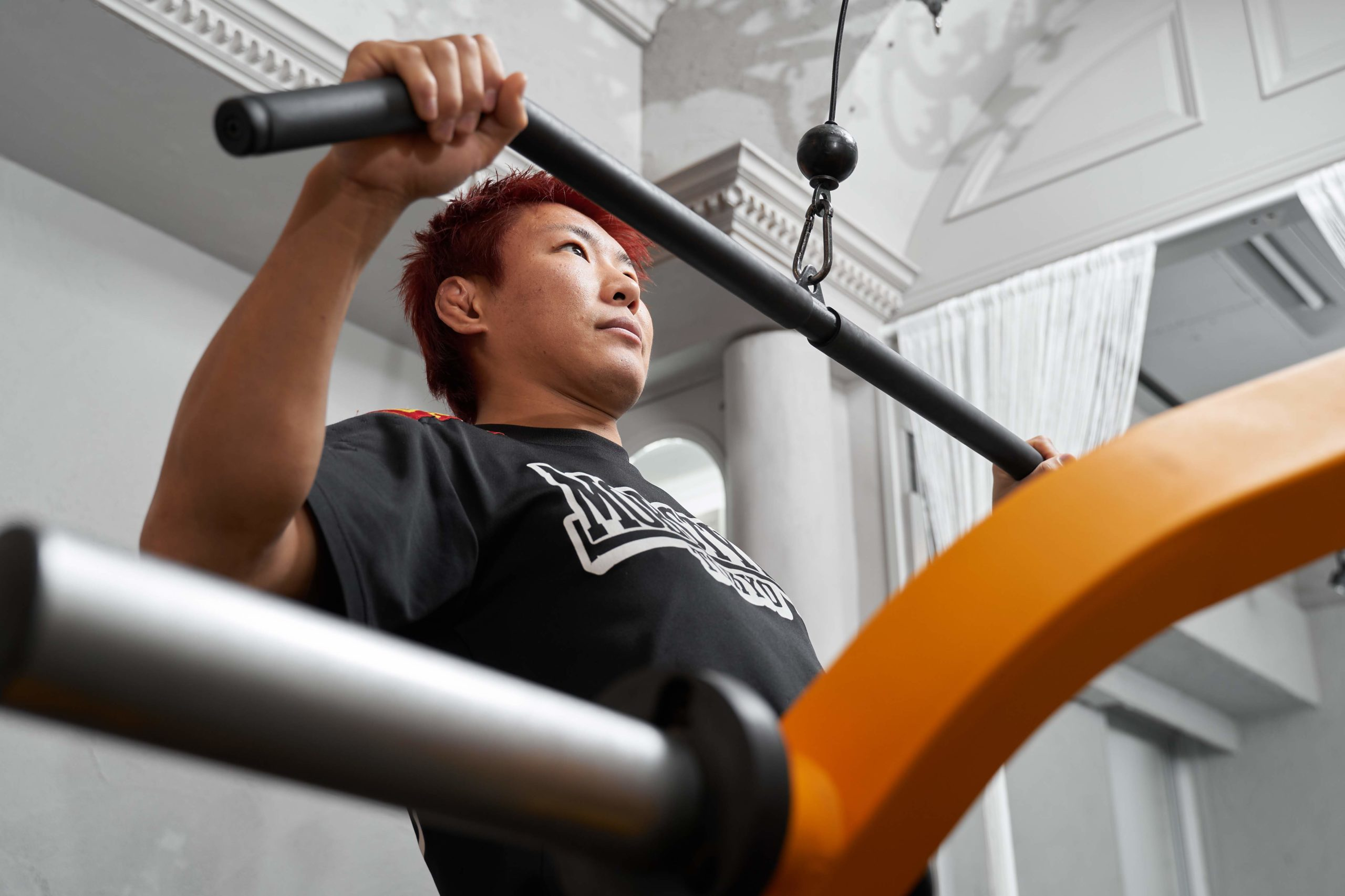 platが推す「朝のトレーニング」が「痩せる」理由!