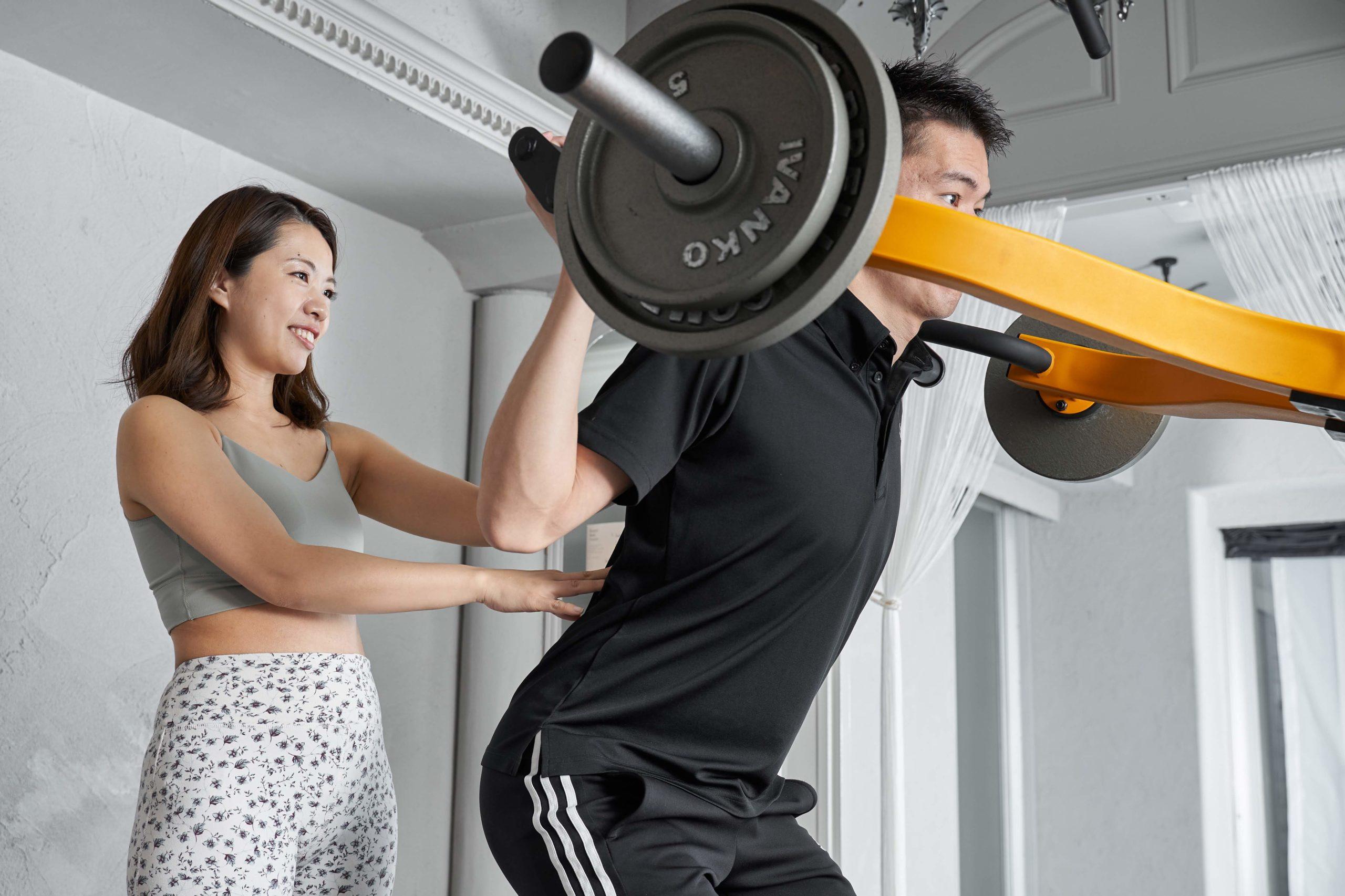 筋肉痛ってどうすれば早く治るの?効率よく筋肉痛を改善する3つのコツ