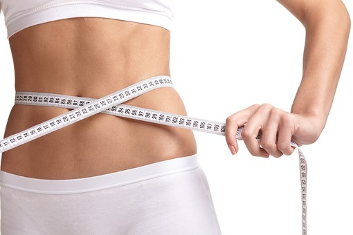 ダイエットするなら【副腎疲労】は必ず知っておくべき!