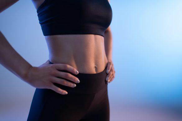 脂肪燃焼に最適な有酸素運動のタイミングとは?!